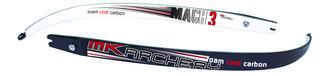 Mach 3.jpg