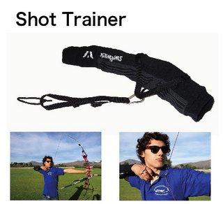 Shot Trainer.jpg
